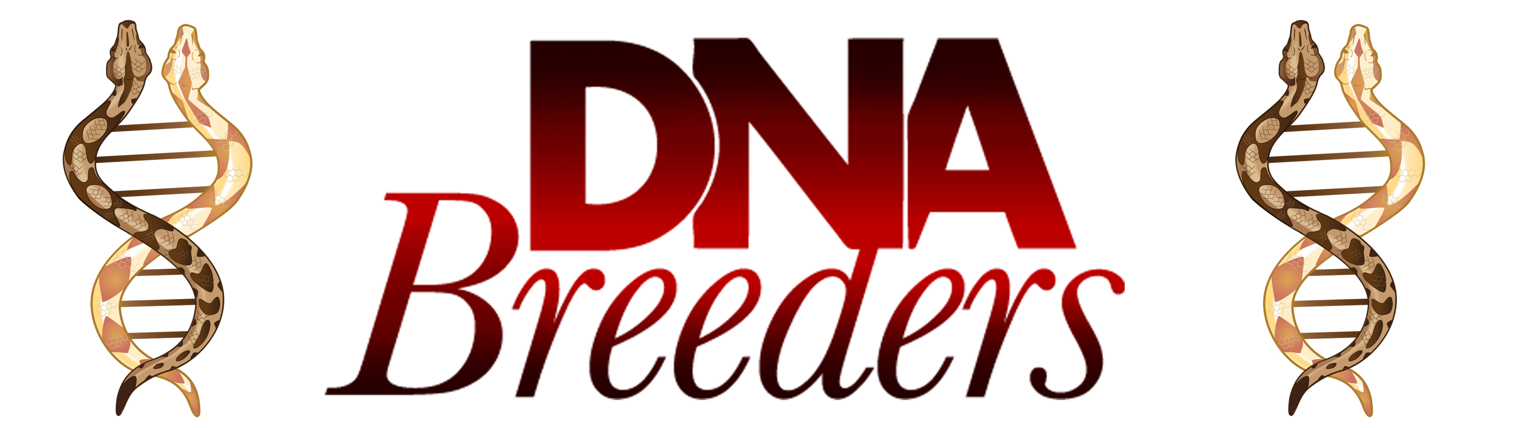 DNA Breeders